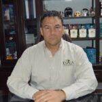 Gerardo Pozos Rodríguez llama a reforzar el tema de transparencia