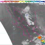 Día caluroso para Sonora este domingo: SMN