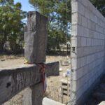Construcción de Fraccionamiento, un duro golpe al patrimonio histórico en San Ignacio