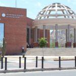 Fiscalía abre investigación por fraude a 12 personas