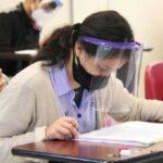 Escuelas particulares de Sonora no reanudarán clases presenciales