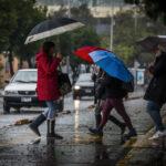 Alentador el pronóstico de lluvias para próximos 3 meses en Sonora, esperan recuperación de presas