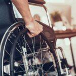 Más de 100 sillas de ruedas son donadas al Crit Sonora